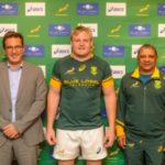Why is Bok sponsor so silent?