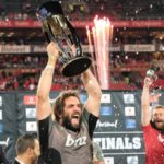 Kiwis name Super Rugby squads