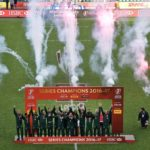 Blitzboks hail support of SA fans