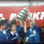 Watch: 80 years of Bulls rugby