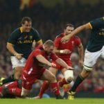 Superbru: Boks or Wales?