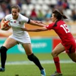 2017 Women's World Cup preview