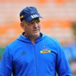 WP up for 'cracking' final