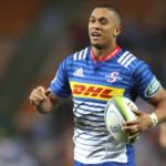 Western Province to re-sign Zas?