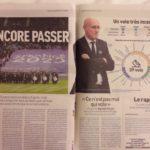 'France bid win can still happen'