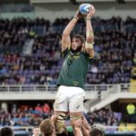 Superbru: Boks to sink Italy by 9-14
