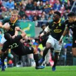 Boks to up physical ante