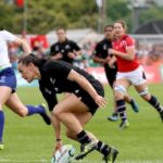 Black Ferns lash feeble Hong Kong