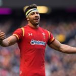 Webb, Williams boost for Wales