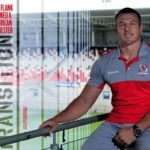 Jean Deysel in SA Rugby magazine