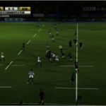 Highlights: Glasgow Warriors vs Kings