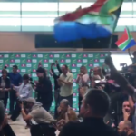 Watch: Senatla welcomes back Blitzboks