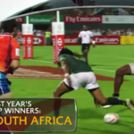 Watch: 2017 Dubai Sevens teaser