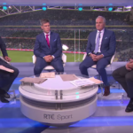 Watch: Irish pundits rip into Boks