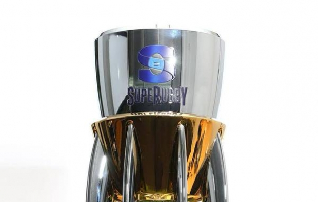 Super Rugby squads: Players in, out