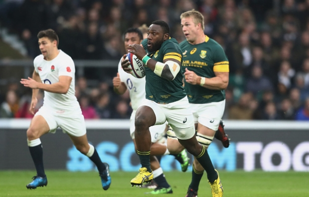 SA venues named for England series