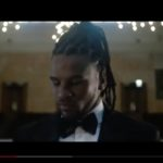Watch: Blitzboks collaborate with orchestra