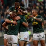 Stop blaming 'quotas' for Bok woes