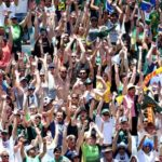 New ticketing system for CT Sevens