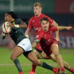 Clinical Blitzboks blank Canada