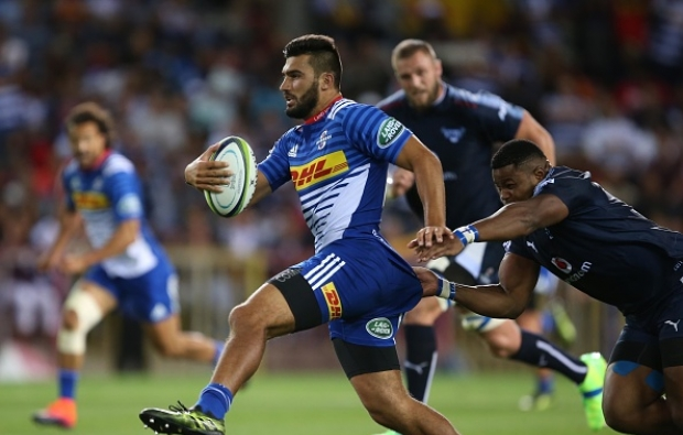 Bulls, Stormers to be big hit in USA