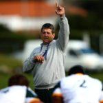 SA coaches ditch Japan to return home