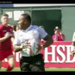 Watch: Seven awesome Dubai Sevens tries
