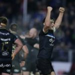 Louw stars in Bath win