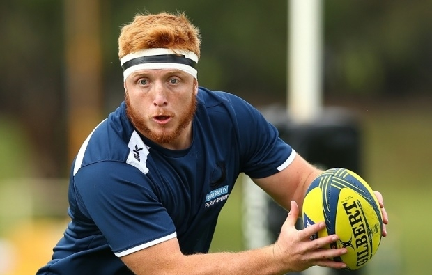 Brumbies call on Saffa prop