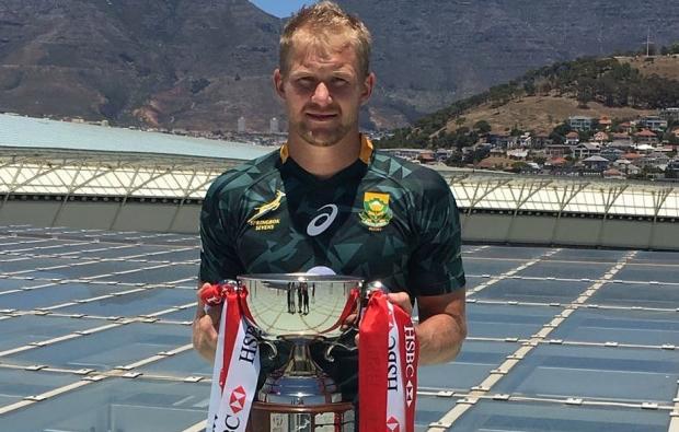 Preview: Cape Town Sevens