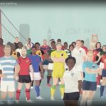 Watch: 2018 Sevens World Cup explained