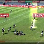 Watch: Blitzboks game analysis