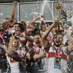 'Power Play' for 2018 Varsity Cup