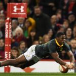 'We have to question Bok selections'
