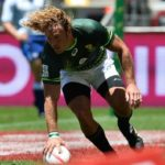 Blitzboks need strong start