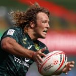 Blitzboks oust Fiji to reach final