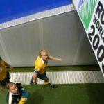Australia keen to host World Cups