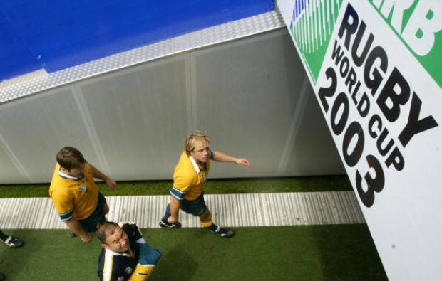 Australia keen to host World Cups