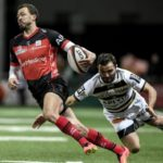 Basson linked with Kings move