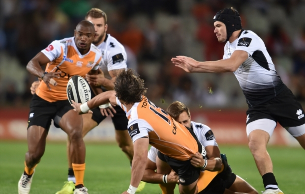 Pro14 preview (Round 13)