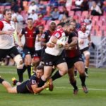 Sunwolves snap up another Saffa
