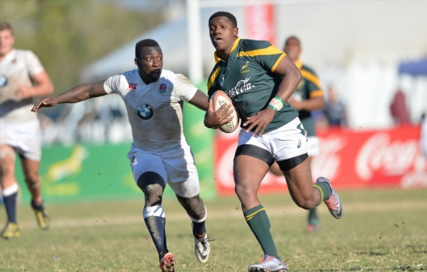 Bulls player to face rape charge