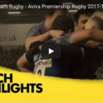 Highlights: Sale vs Bath