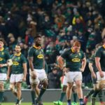 Woodward laments Bok decline