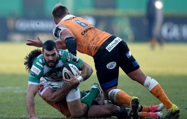 Pro14 preview (Round 9)