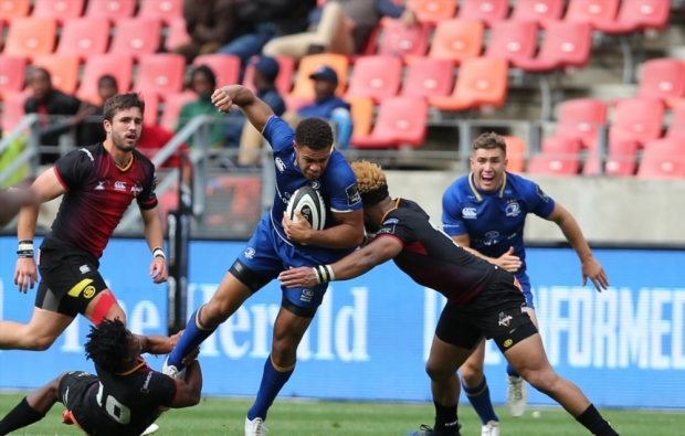 Pro14 preview (Round 16)