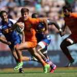 Superbru: Jaguares or Stormers?