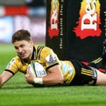 Super Rugby preview (Round 3, Part 1)