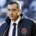Boudjellal defends Bastareaud's 'insult'
