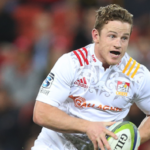Chiefs edge Brumbies